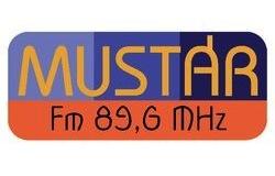 MustárFM
